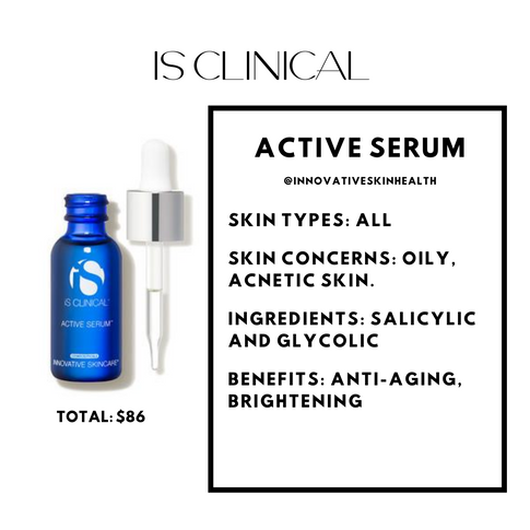 IS CLINICAL ACTIVE SERUM.png