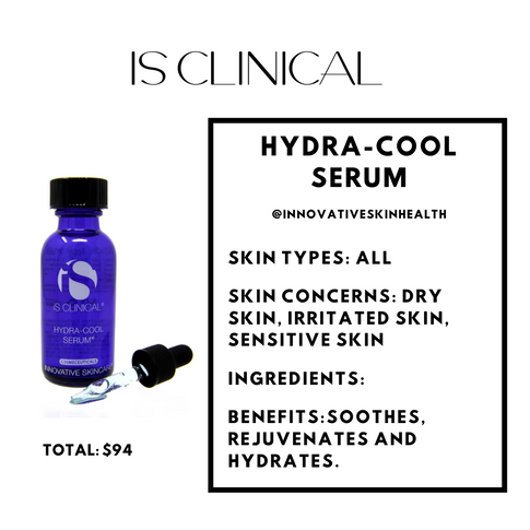 IS CLINICAL HYDRA- COOL SERUM.png