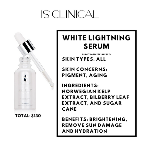 IS CLINICAL WHITE LIGHTNING SERUM.png