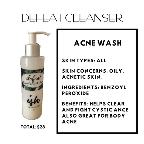 DEFEAT CLEANSER.png