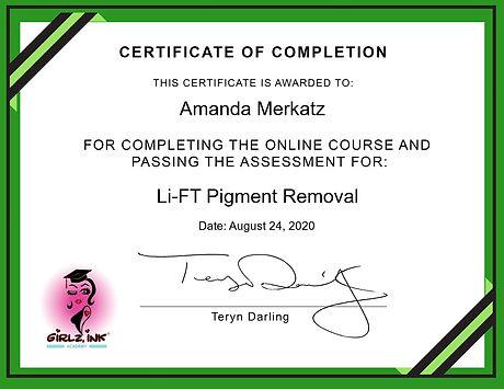 amanda-merkatzs-certificate-for-li-ft-pi