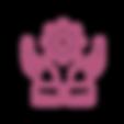 picto_telo_v2-32.png