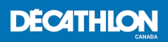 Logo-Decathlon-Canada-Canada[30258].png