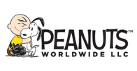 peanutsworldwide.png