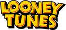 looney-tunes-image-looney-tunes-logo-115