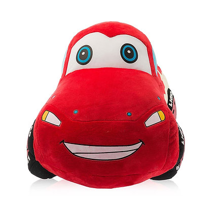 Lightning McQueen Cars Plush toy