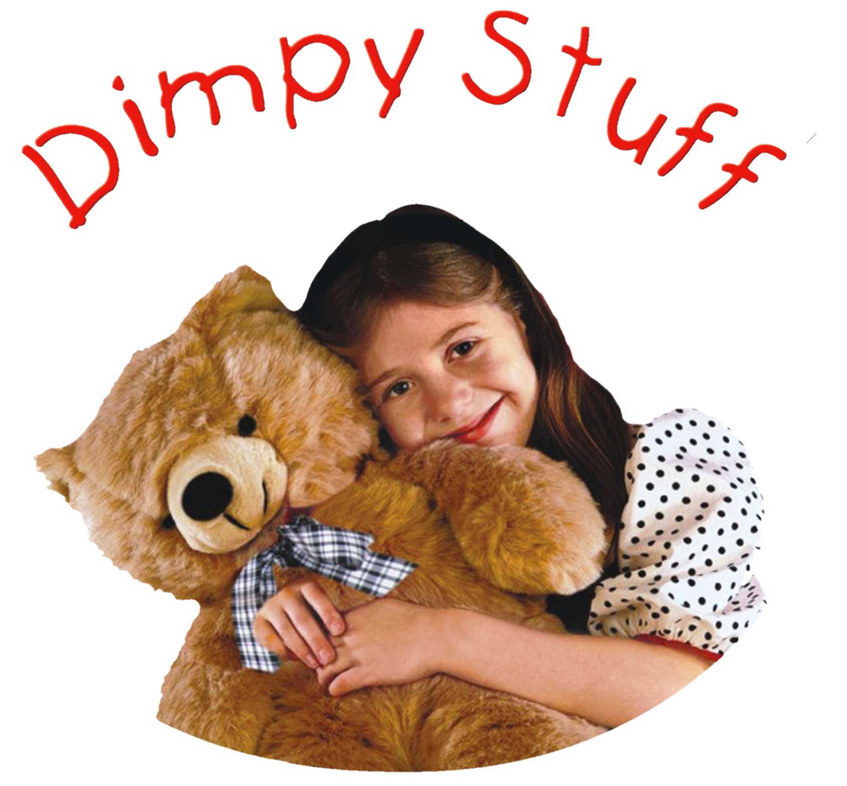 Dimpy Stuff | Plush toys made in India