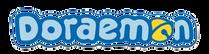 60-605975_doraemon-logo-doraemon-name-pn