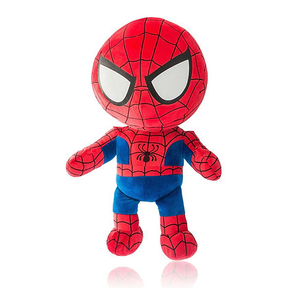 Spiderman Marvel Soft Toy