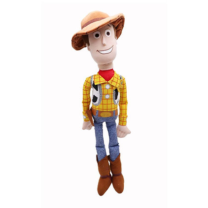 Woody Toy Story Plush Toy