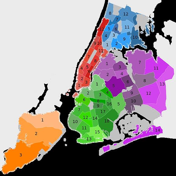 New_York_City_community_districts.svg.pn