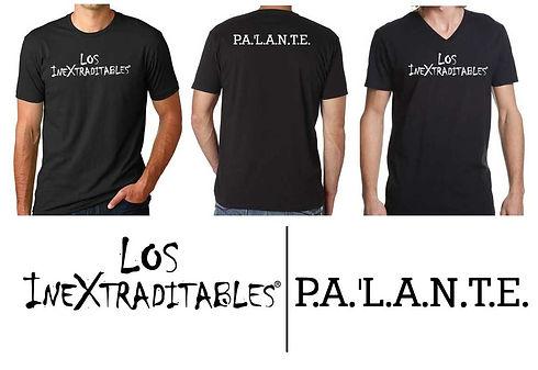 LOS-INEXTRADITABLES (1).jpg