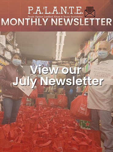 newsletterjuly.png
