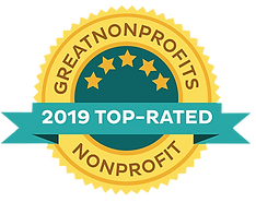 top rated non for profit.png