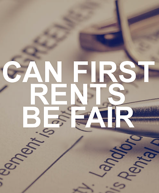 can first rents be fair.png