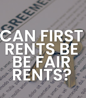 CAN FIRST RENTS BE FIAR.png