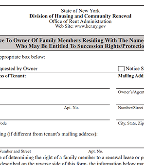 FAMILY COMP FORM.png