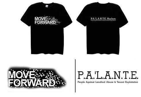 Move_Forward.jpg