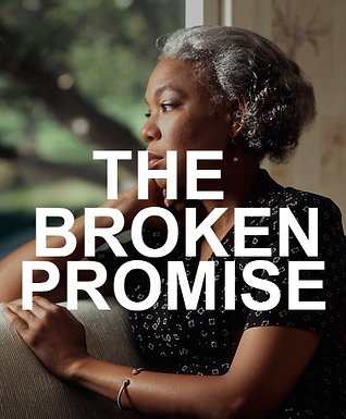 broken promise.png