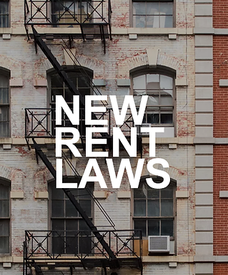 new rent laws.png