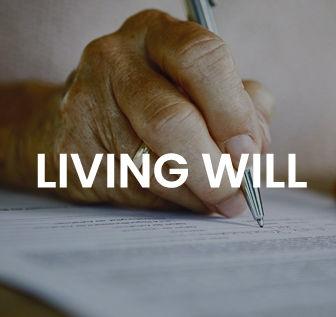 living 11.jpg