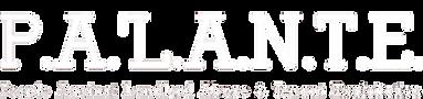 New Palante Logo-White Translu Backgroun