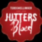 Juttersbloed_Button_Bramerhome.png