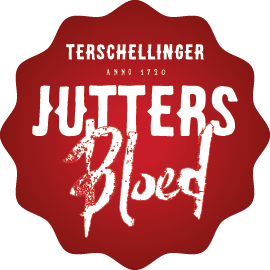Juttersbloed_Button_Bramerhome.png