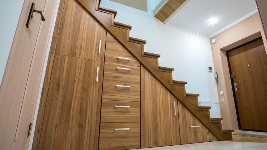 Under stair cabinet.jpg