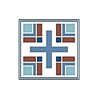 wix LaMiniature Textile Block.jpg