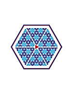 Wix Dymaxion3rd  25   6 26 2014.jpg