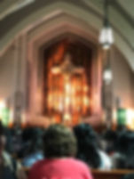 St Gens Church.jpg