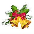 christmas bells.jpeg