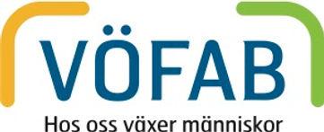 vöfab_logga.jpg