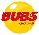 bubs.jpg