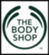 bodyshoplogga.jpg