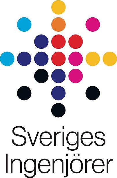 svenska_injengörer,_logga.jpg
