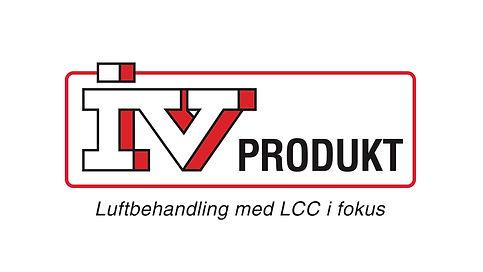 logga IVprodukt.jpg