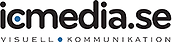 ICmedialogga.png