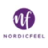nordicfeel.png