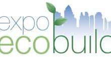 PLant Art en Expo Ecobuild GBC Chile 2014