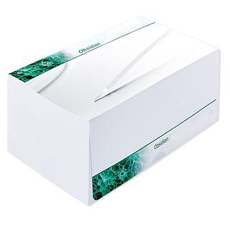 Verpackung-RFTWeb.jpg
