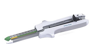 QHS Linear Cutter NEU.jpg