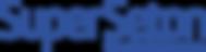 SuperSeton_logo_tagline.png