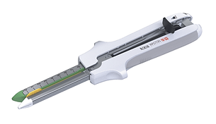 QHS Series Disposable Linear Cutter.tif