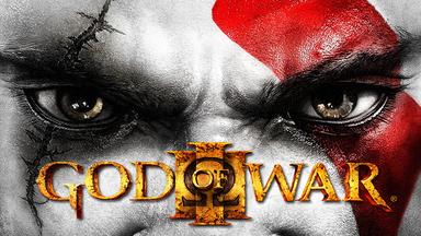 Gof of War 3