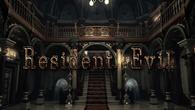 Resident Evil 1 - Remake