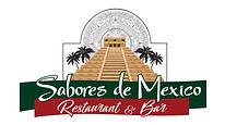 Sabores de Mexico logo.jpg