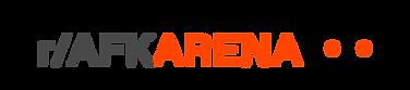 afk_arena_logo.png