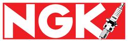ngk logo.png